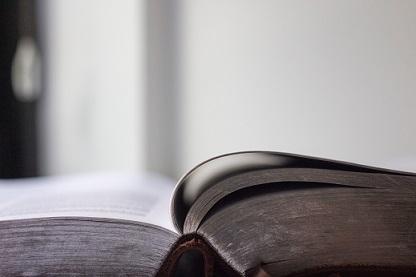 Course Image [webinarium] 10 najczęstszych błędów polszczyzny prawniczej + Pułapki zdania złożonego
