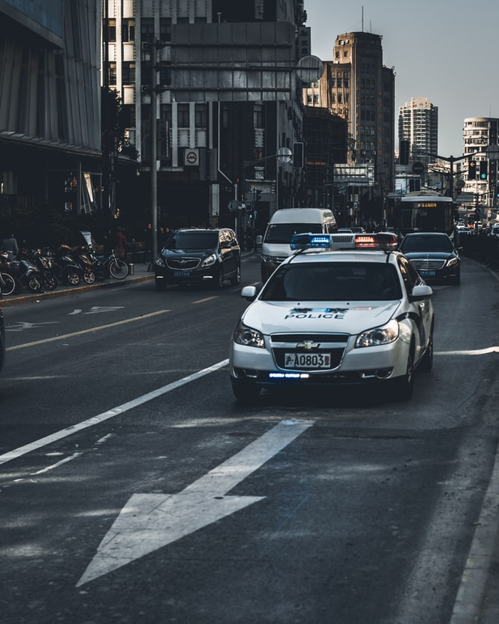 Course Image Tłumacz na policji (EN, edycja 2020)