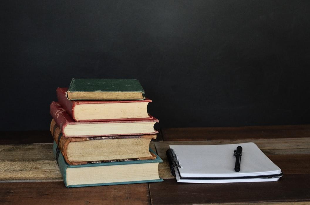 Course Image Trening przed egzaminem na tłumacza przysięgłego (EN), edycja internetowa 2020