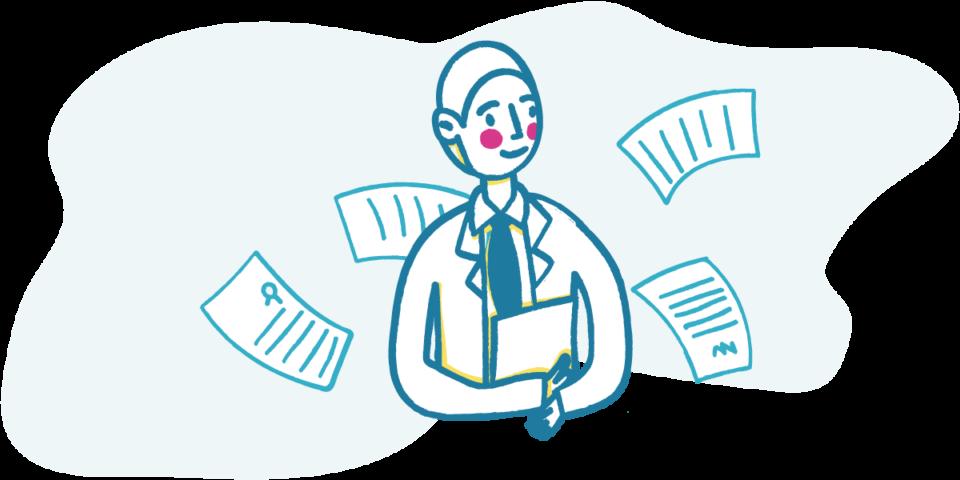 Course Image Tłumaczenia medyczne: od podstaw ku biegłości