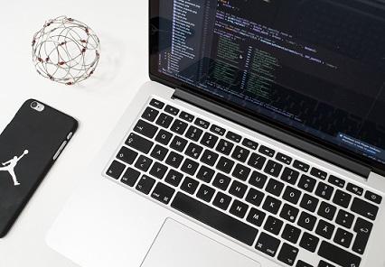 Course Image [webinarium] Jak sporządzać tłumaczenia poświadczone dokumentów?