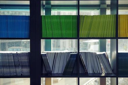 Course Image Internetowy roczny kurs prawa i tłumaczeń prawniczych, edycja 2018 (j. angielski), semestr I