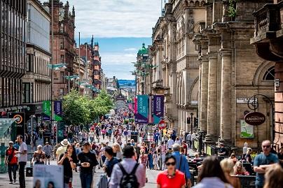 Course Image Procedura cywilna w Szkocji dla tłumaczy (EN)