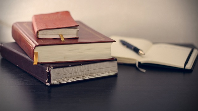 Course Image Internetowy roczny kurs prawa i tłumaczeń prawniczych (2019, sem. I, DE)